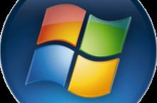 En iyi 3 windows hosting firması