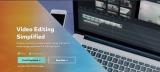 En iyi 5 seslendirme programı – Windows ve Mac uyumlu