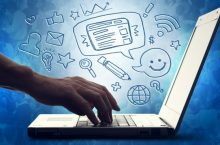 WordPress site kurulumu – Yarım saatte site kurun