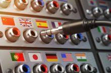 WordPress çeviri eklentileri – Çok dilli site ve tema çevirileri için!