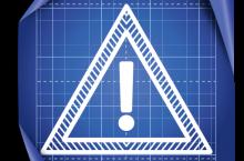 Google 320 karakter güncellemesi getirdi! Siteyi güncellediniz mi?