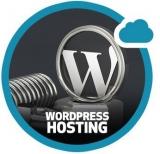 En iyi 3 WordPress hosting firması