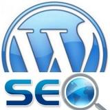 Yoast WordPress SEO uyumlu makale yazmak (Videolu anlatım)