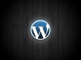 Kullandığım WordPress eklentileri ve diğer araçlar