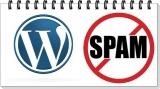 HTTPS'ye geçiş sonrasında link reddetme işlem sorunsalı