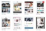 WordPress – WooCommerce e-ticaret temaları – En iyileri burada!