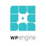 WPEngine – Üst düzey WordPress hosting incelemesi