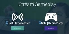En iyi Twitch canlı yayın yapma programları – PC/iOS/Android