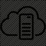 Yurt dışı hosting kullanmanın siteye etkileri nelerdir? İşte tecrübelerim!