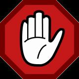 Yasaklı sitelere giriş programı 2020
